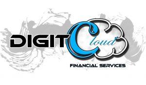 digit-cloud-financial-services-logo-low-res-jpg