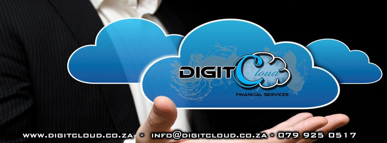 The Digit Cloud Blog